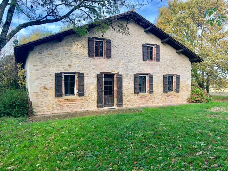 Vente maison / villa Souprosse 219000€ - Photo 11