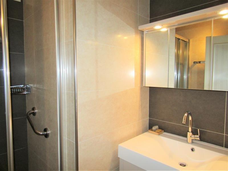 Vente appartement Maisons-laffitte 450000€ - Photo 3