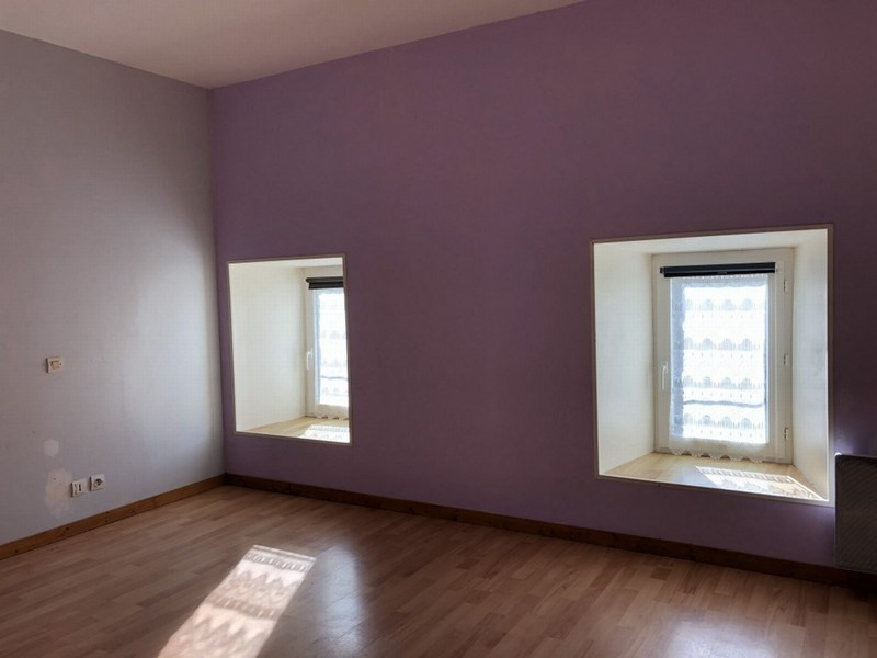Vente maison / villa Camprond 99000€ - Photo 4