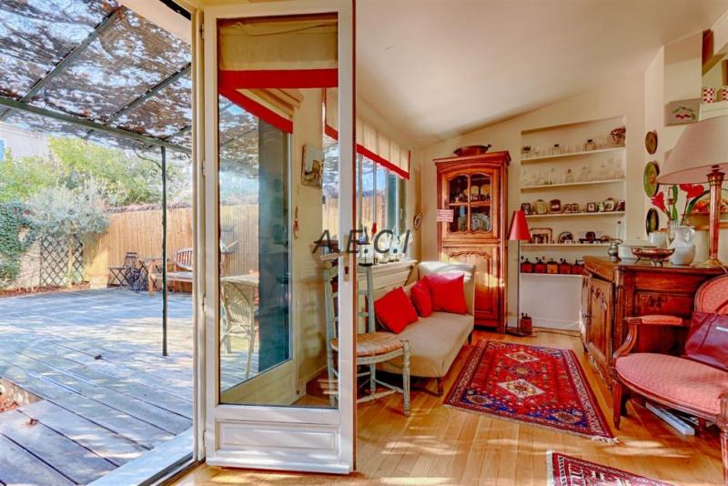 Deluxe sale house / villa Bois colombes 1200000€ - Picture 2
