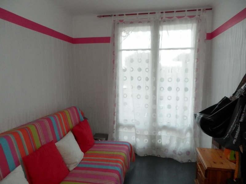 Alquiler  apartamento La seyne sur mer 657€ CC - Fotografía 3
