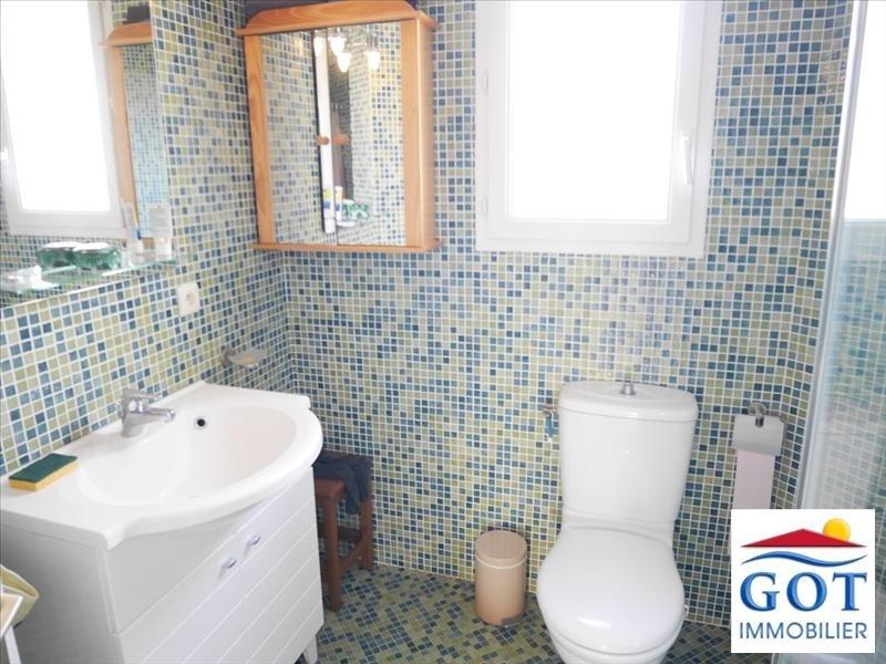 Verkoop  huis St laurent de la salanque 338000€ - Foto 7