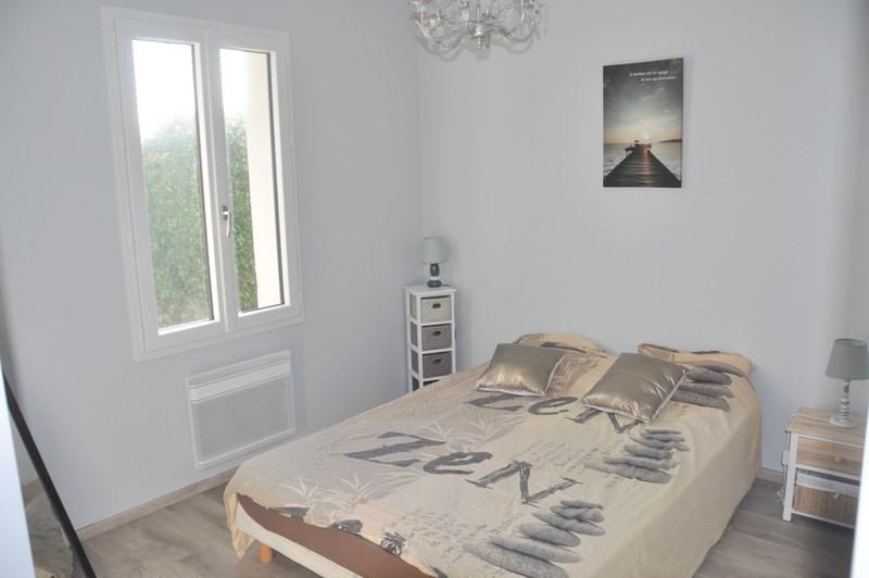 Vente maison / villa Saint palais sur mer 326740€ - Photo 4