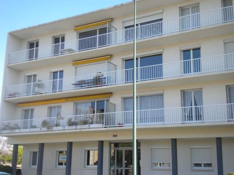 Location appartement Vendome 555€ CC - Photo 12