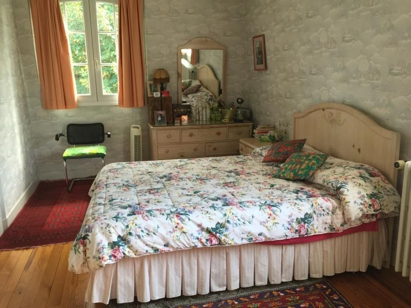 Vente maison / villa Vendôme 528000€ - Photo 12