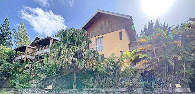 Sale apartment Saint denis 75000€ - Picture 1