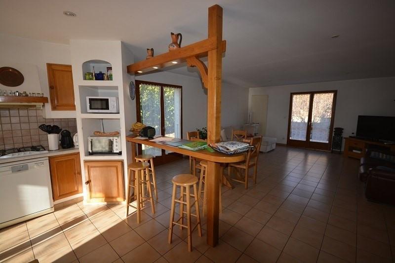 Revenda casa L'isle d'abeau 279000€ - Fotografia 2