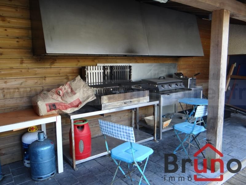 Vendita casa Vron 251500€ - Fotografia 8