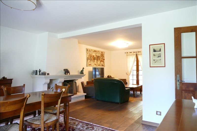 Sale house / villa Verrieres le buisson 660000€ - Picture 5