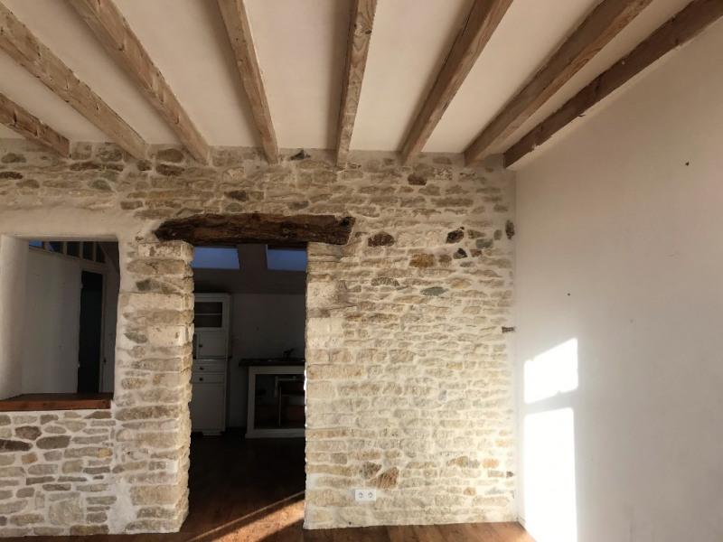 Vente maison / villa Saint trojan les bains 241200€ - Photo 2