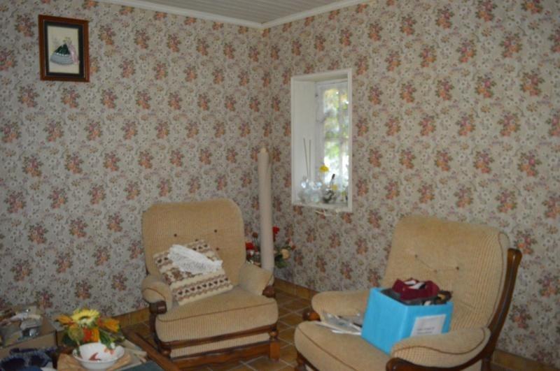 Sale house / villa Commana 47953€ - Picture 5