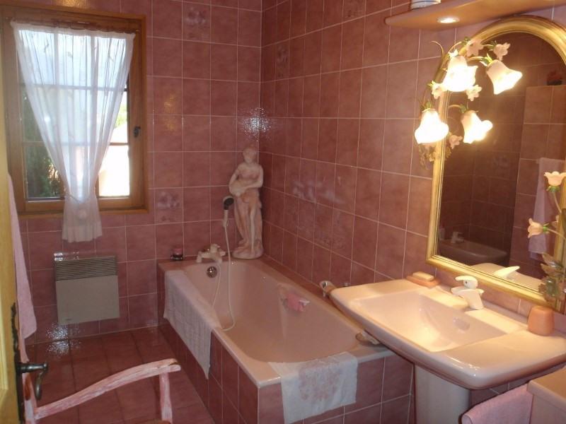 Deluxe sale house / villa Saint jorioz 699000€ - Picture 7