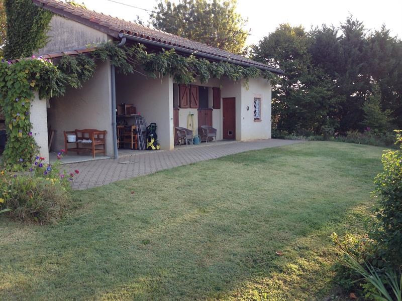 Sale house / villa Samatan 499 000€ - Picture 14