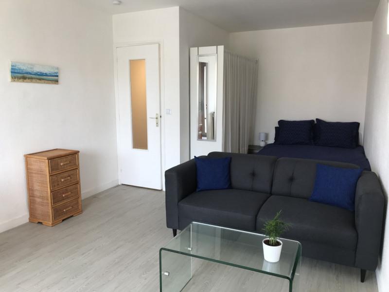 Location vacances appartement Royan 440€ - Photo 3