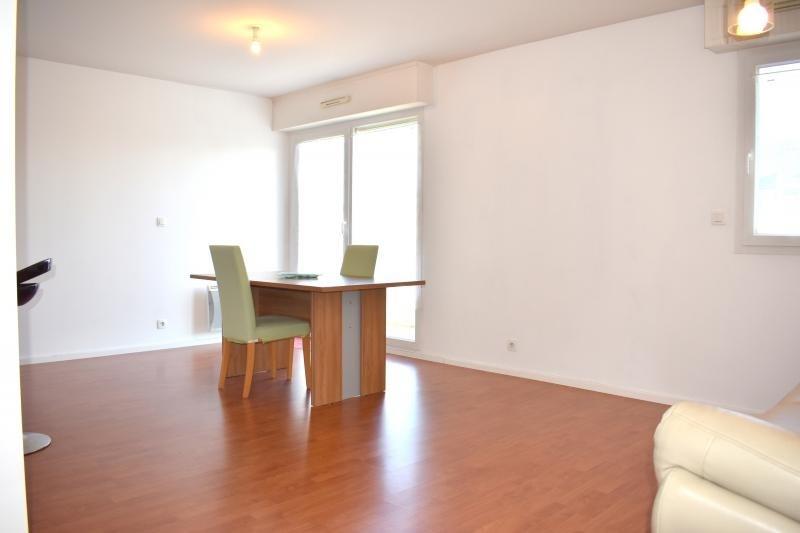 Vente appartement Rennes 162595€ - Photo 3