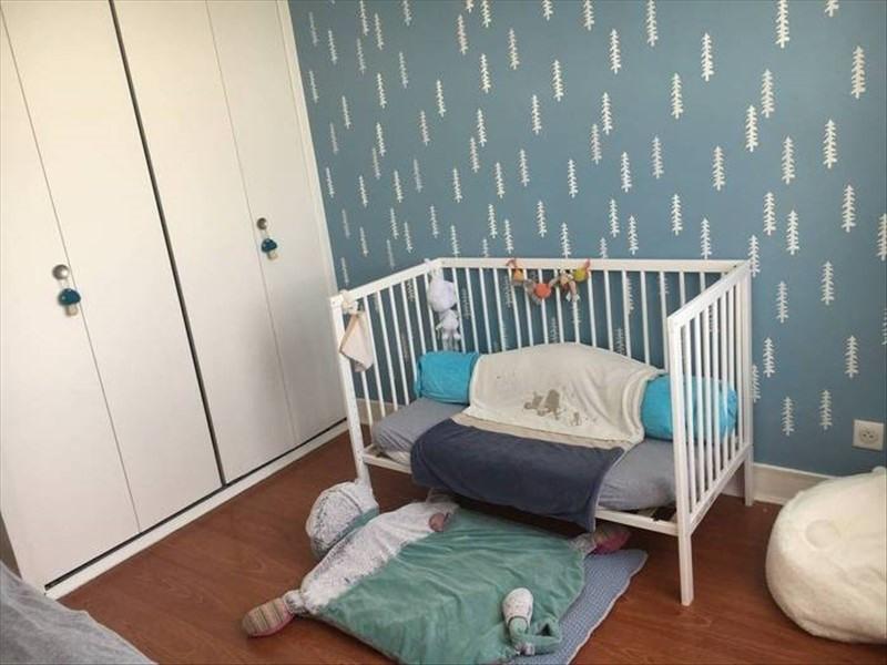Sale apartment Rueil malmaison 368000€ - Picture 4