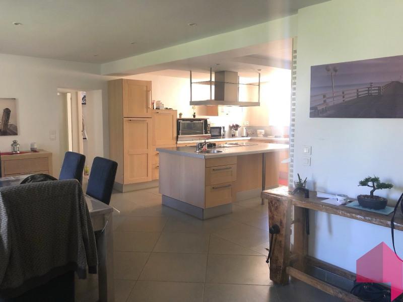 Vente maison / villa Castelnaudary 304000€ - Photo 3
