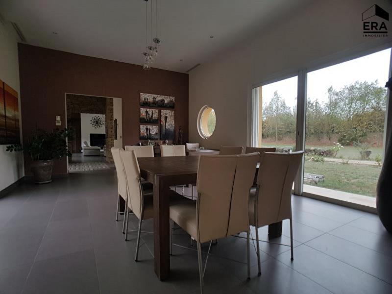 Vente de prestige maison / villa Brie comte robert 1250000€ - Photo 6