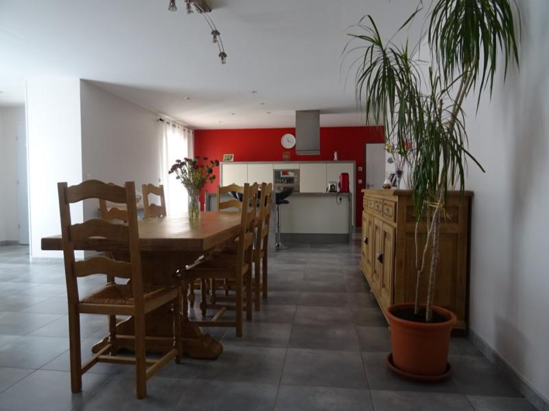 Venta  casa Agen 267500€ - Fotografía 4