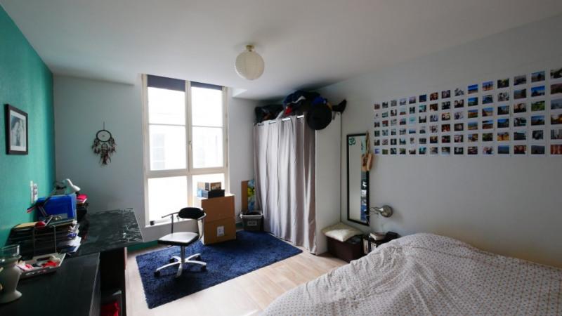 Vente appartement Limoges 99900€ - Photo 4