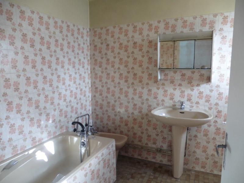 Vente maison / villa Montargis 122000€ - Photo 9