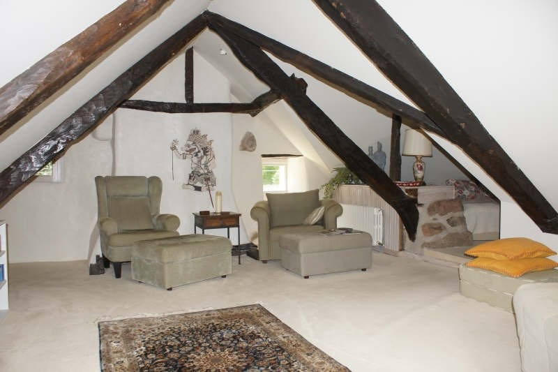 Vente de prestige maison / villa Ginals 650 000€ - Photo 6