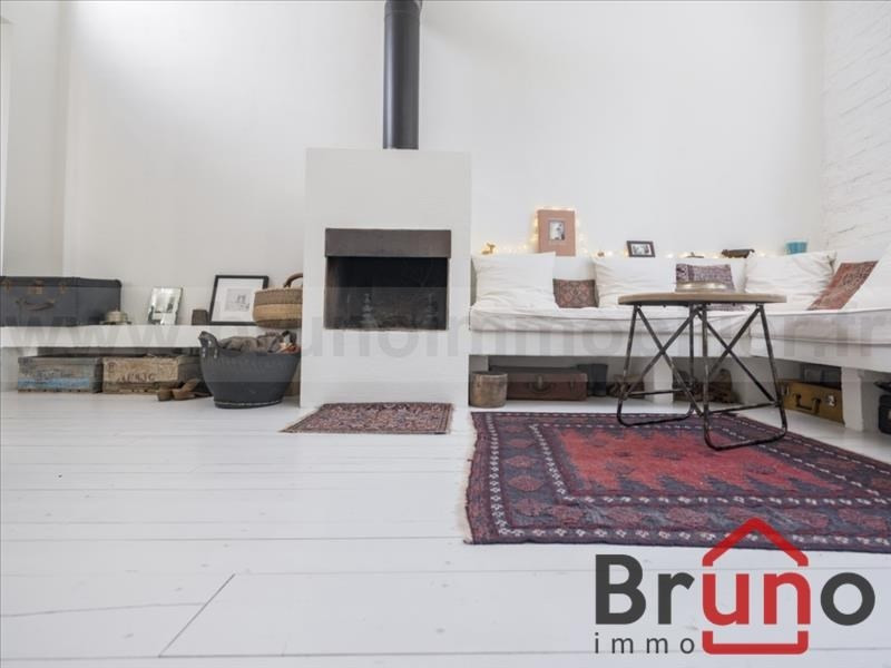 Verkoop  huis Le crotoy 336000€ - Foto 5