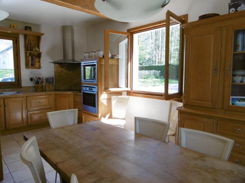 Sale house / villa Ymare 375000€ - Picture 3