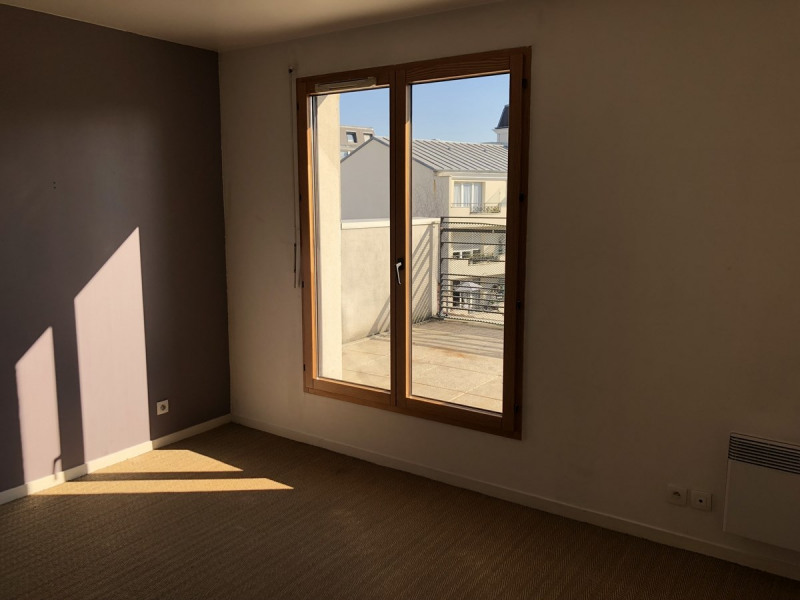 Rental apartment La garenne colombes 1 585€ CC - Picture 6