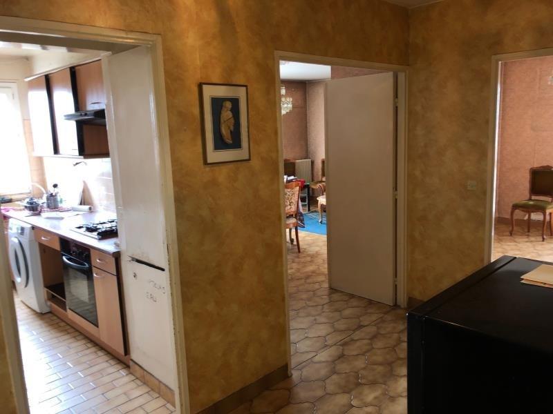 Vente appartement Maisons alfort 420000€ - Photo 4
