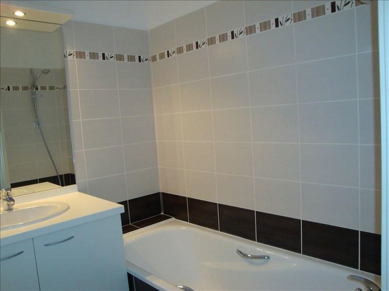Location appartement Castelnau le lez 607€ CC - Photo 4