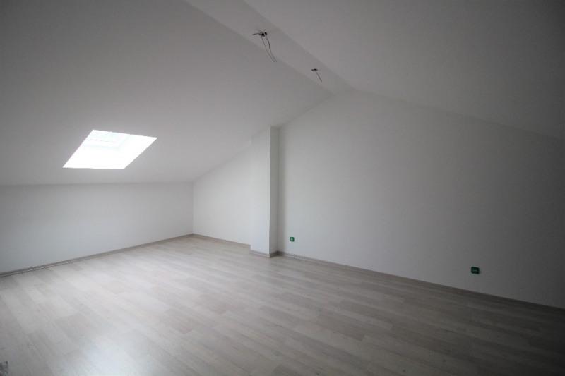 Sale house / villa Le pont de beauvoisin 274000€ - Picture 8
