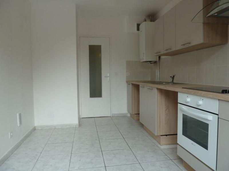 Rental apartment Ramonville-saint-agne 907€ CC - Picture 2