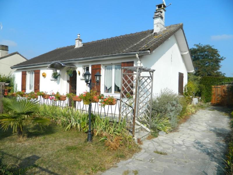 Vente maison / villa Meaux 247500€ - Photo 1