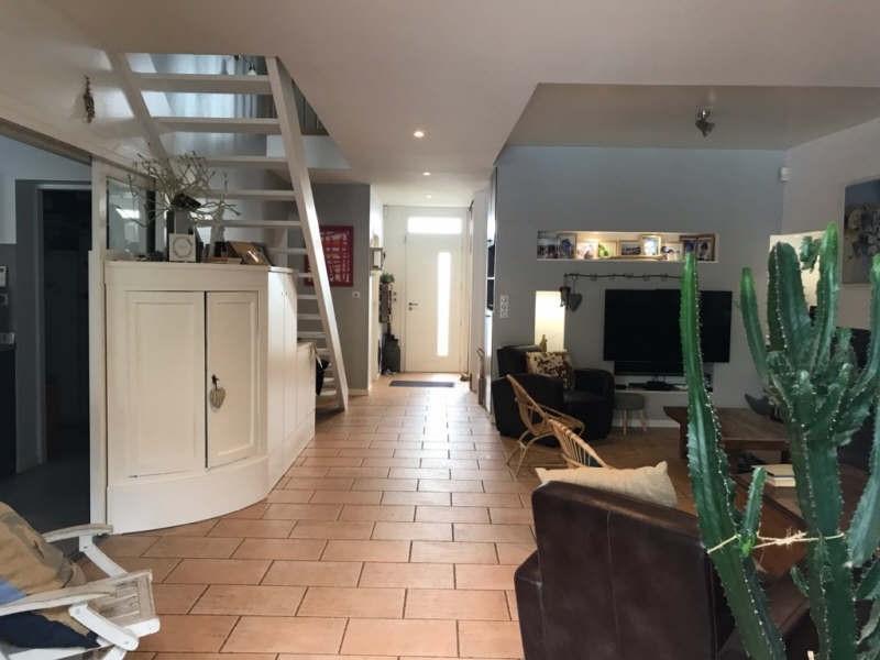 Vente de prestige maison / villa Le bouscat 945000€ - Photo 2