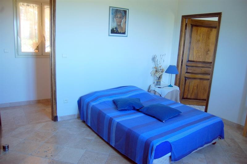 Vente de prestige maison / villa Seillans 899000€ - Photo 40