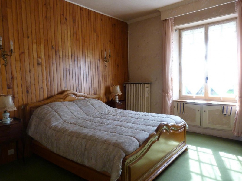 Sale house / villa Fericy 265000€ - Picture 6