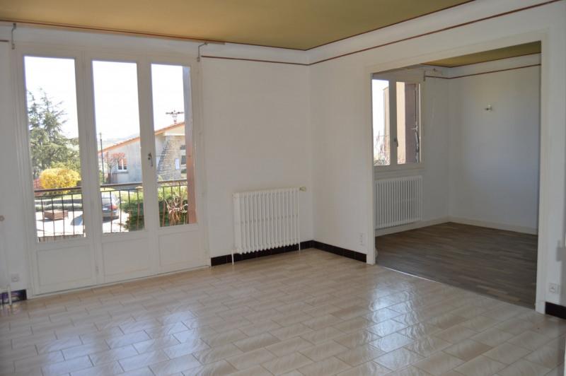 Sale house / villa Ardoix 138000€ - Picture 2