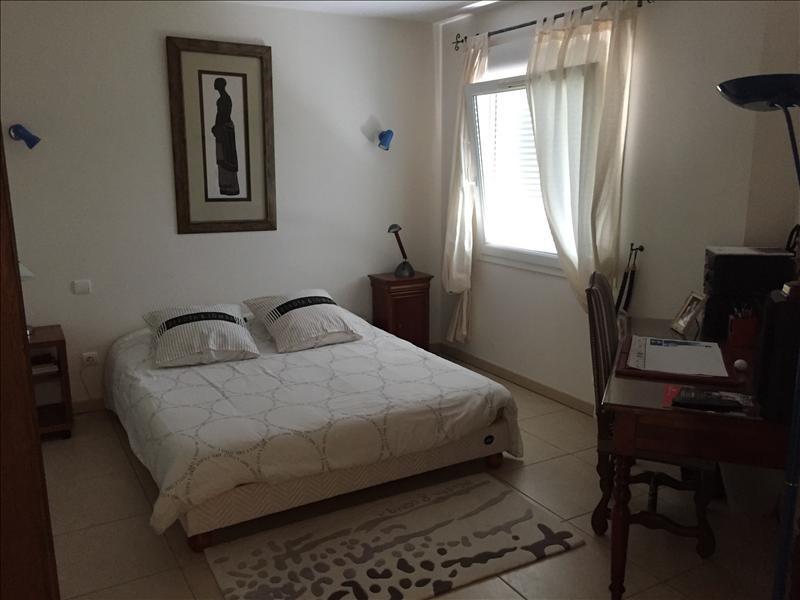 Vente de prestige maison / villa Breuillet 884000€ - Photo 14