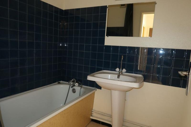 Location bureau Limoges 620€ CC - Photo 7