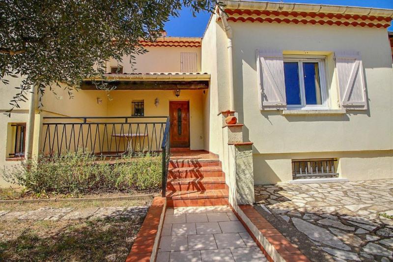 Vente maison / villa Bouillargues 214000€ - Photo 8