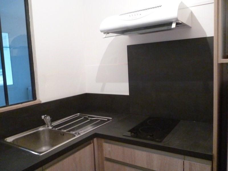 Location appartement Tarbes 410€ CC - Photo 6