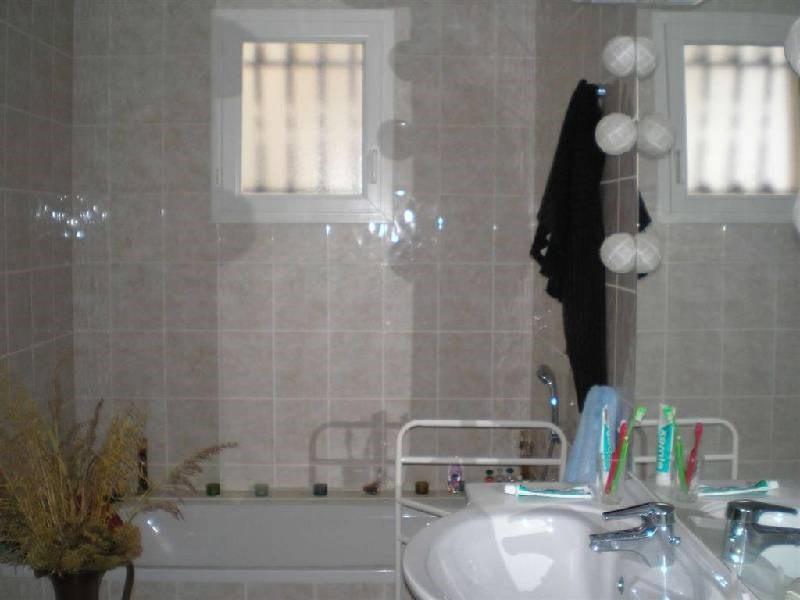 Location maison / villa Lavaur 900€ CC - Photo 6