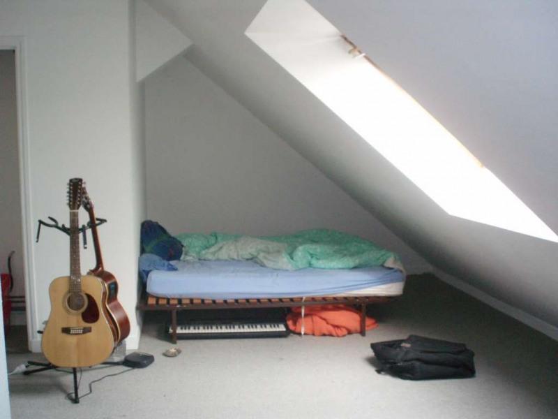 Sale apartment Pontivy 68900€ - Picture 10