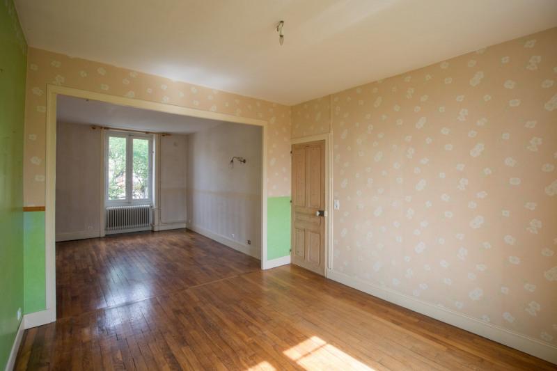 Vente maison / villa Lons-le-saunier 269000€ - Photo 4