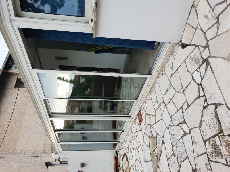 Vendita casa Le golfe juan 238500€ - Fotografia 12