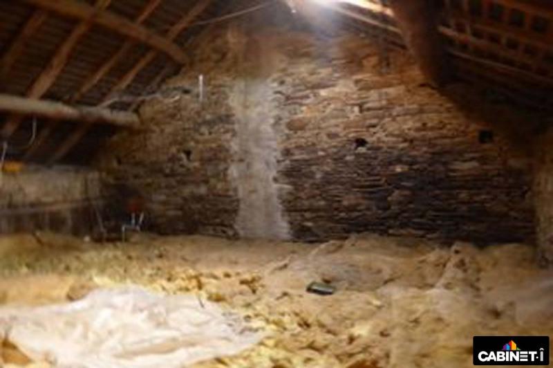 Vente maison / villa Fay de bretagne 166900€ - Photo 8