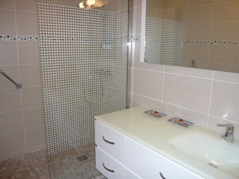 Location vacances appartement Dax 235€ - Photo 3