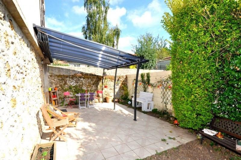 Vente maison / villa Les molieres 299000€ - Photo 15