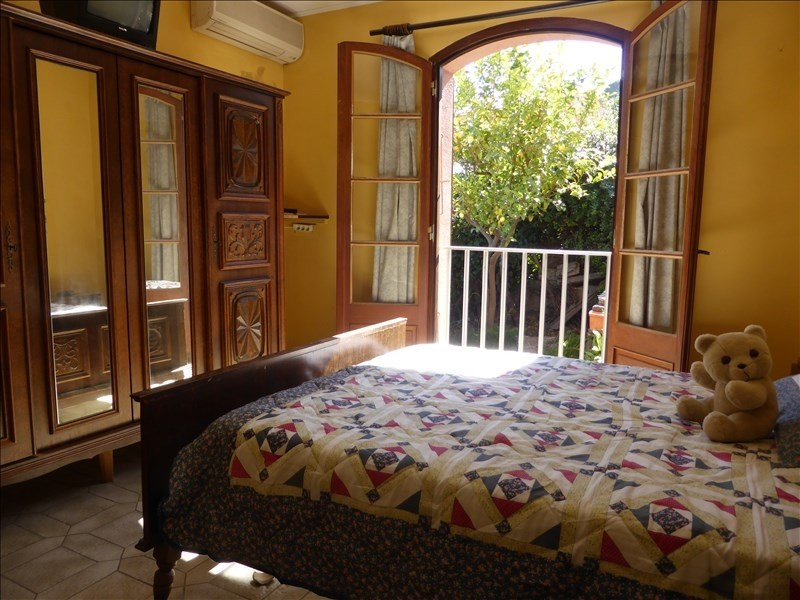 Sale house / villa Collioure 395 000€ - Picture 3